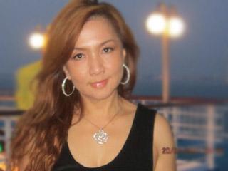 Serena Chiam