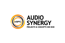 Audio Synergy