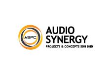 Audio Synergy